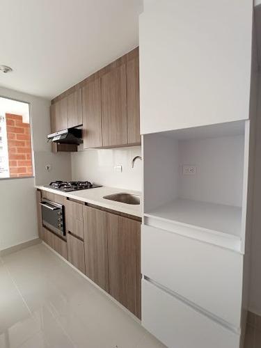 Apartamento En Venta Pueblo Viejo 472-2236