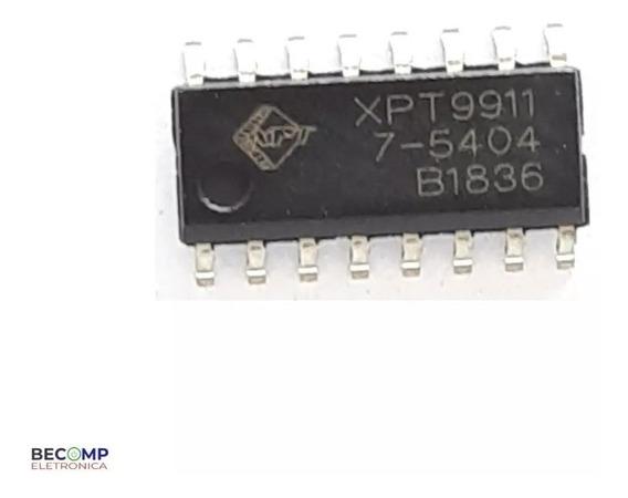 Ci Xpt9911 Xpt 9911 Sop16 Original Novos