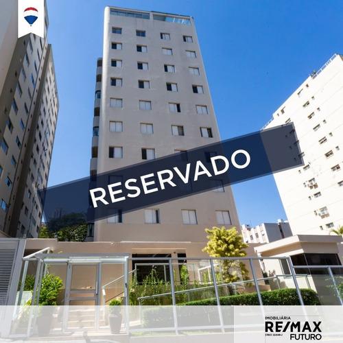 Imagem 1 de 28 de Apartamento Com 2 Dormitórios À Venda, 71 M² Por R$ 670.000,00 - Pinheiros - São Paulo/sp - Ap0035