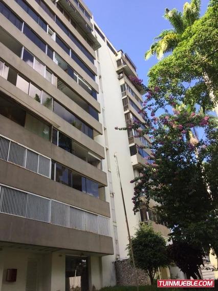 Apartamentos En Venta Mls #19-15996 Yb