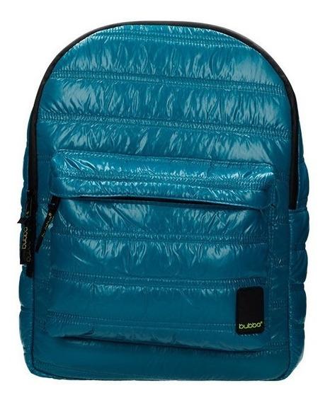 Mochila Bubba Bags Classic Moda Urbana Varios Colores