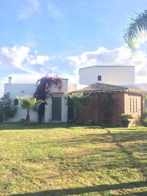 Casa Fracc Campestre León, Gto. Nueva Totalmente Equipada,