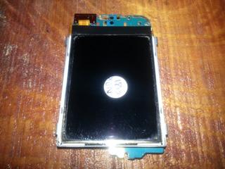 Pantalla Doble Nokia 6131 Nueva 12verdes Saidcell