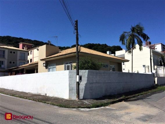 Casa Residencial - Ipiranga - Ref: 37627 - V-c5-37627