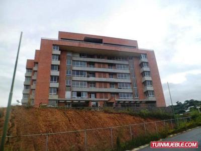 Apartamentos En Venta 13-7578 Rent A House La Boyera