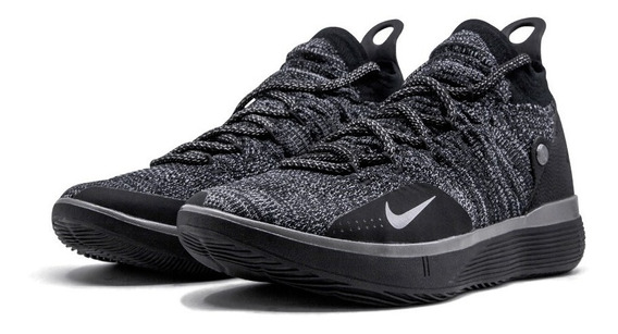 Tenis Hombre Nike Kevin Durant Kd 11 Ao2604-005 Basquet