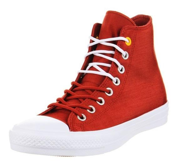 Zapatillas Converse Chuck Taylor All Star Ii Cordura Hi