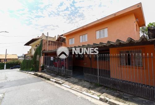 Casas - Ref: V687251