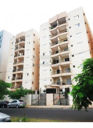 Imagem 1 de 10 de Apartamentos - Ref: L14000