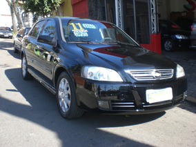 Chevrolet Astra 2.0 Advantage 2011 Flex Power Aut. 5p