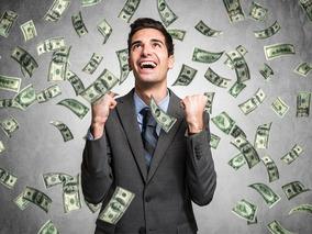 Ganhar Dinheiro E Fazer Sucesso 30 Livros Ver Descrição