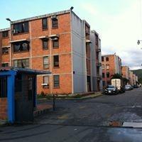 Imagen 1 de 13 de Apartamento En Naguanagua, Res. Parque Coromila. Lema-412