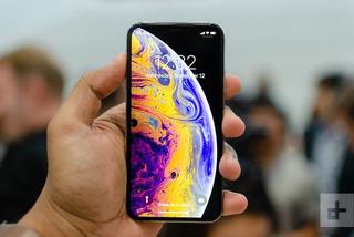 Apple iPhone X 256gb Xs Max Original Gar 1 Ano Apple Novo
