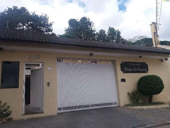 Venda Casas E Sobrados Em Condomínio Gopouva Guarulhos R$ 890.000,00 - 30007v