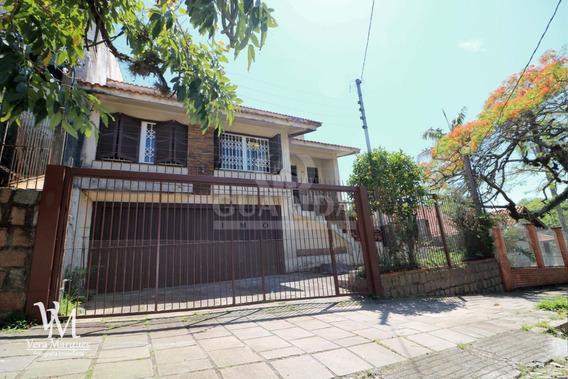 Casa - Santo Antonio - Ref: 190913 - V-190913