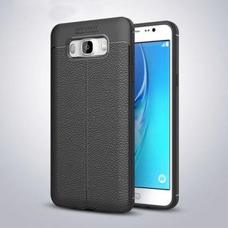 Forro Autofocus Samsung S9 Plus J7 Prime Neo 2015 Note 8 9