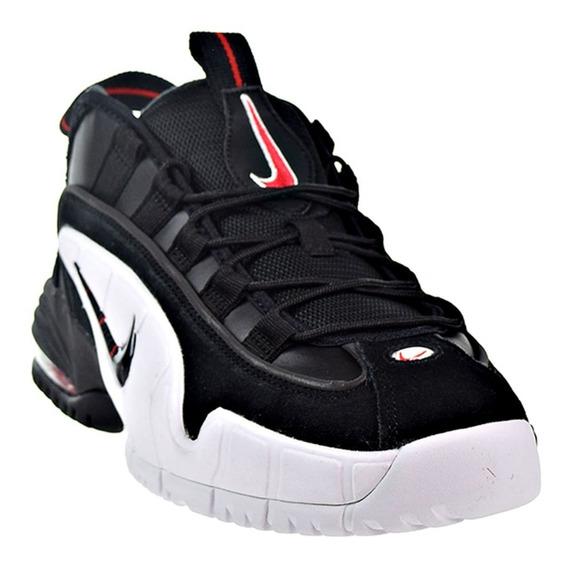 Tenis Nike Air Max Penny Le