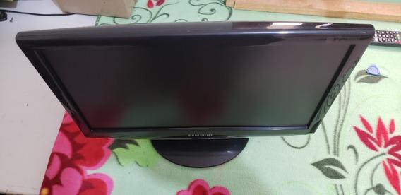 Monitor Lcd 19 Samsung