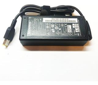 Cargador Original Lenovo B50 G50 T440 T450 Yoga 13 X1 65w