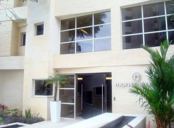 Nestor Moreno Vende Apartamento En Altos De Guataparo