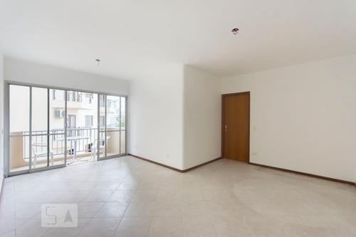 Apartamento À Venda - Vila Olímpia, 3 Quartos,  106 - S893025018