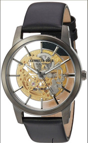 Reloj Kenneth Cole New York Kc/10031272