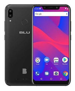 Celular Blu Vivo Xl4