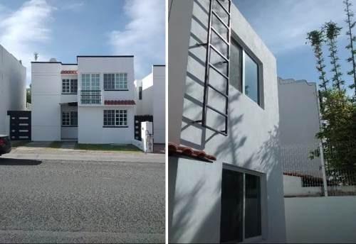 Se Vende Hermosa Casa En El Mirador, Excelente Ubicación. La