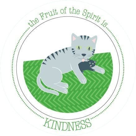 Imagen 1 de 4 de Placa De Frutas Completa Niños