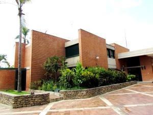 Casas En Venta (br) Mls #14-8031..br 04143111247