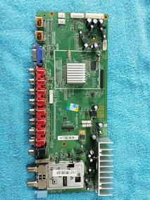 Placa Principal Philco Ph32m3 Ph32m Ph32d Gh-msd209gl