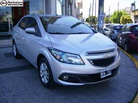 Chevrolet Prisma Ltz 1.4 2013