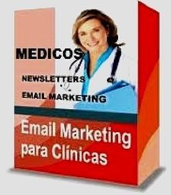Lista Completa: Laboratórios E Clinicas Do Estado São Paulo