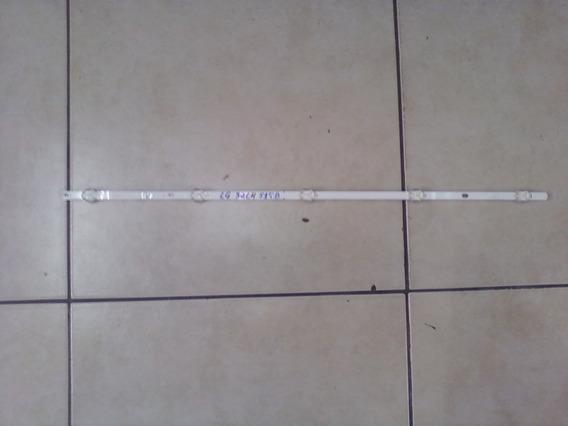 Barramento Led Lg 32lh515b Novos