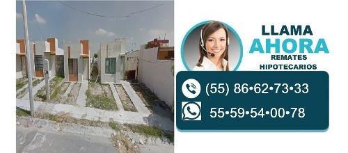 Remate Bancario En Solinas Del Arpto. N.l. Id9346