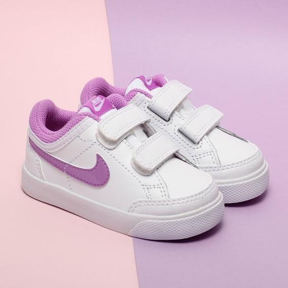 Nike Revolution 4ps Original!!