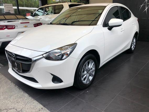 Mazda 2 Prime