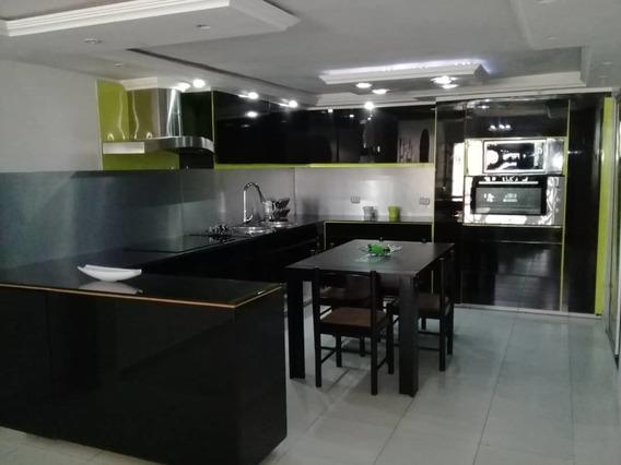 Casa En Paraparal , Los Cerritos. Glc-270