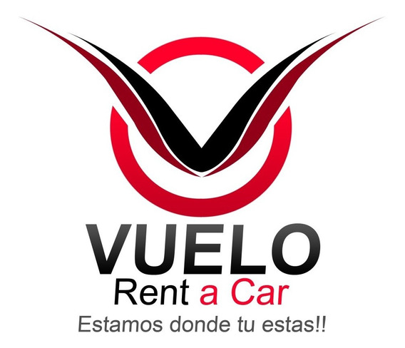 Vuelo Rent-a-car