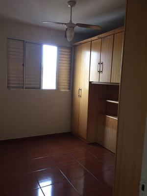 Apartamento 2 Dorm, 1 Banheiro 1 Vaga