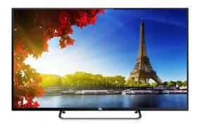 Tv Mtek Led 32 Polegadas - Mk32cn1nb -digital-vga-usb