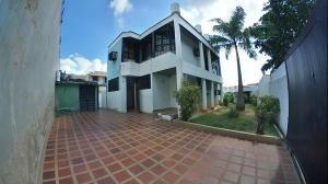 Casa Venta Codflex 20-229 Marianela Marquez