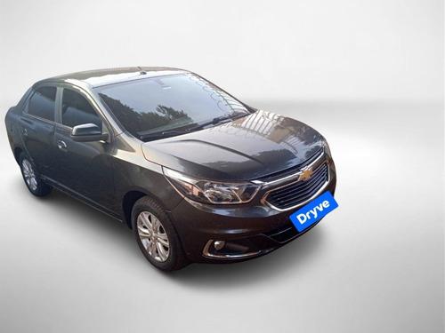 Imagem 1 de 14 de  Chevrolet Cobalt Ltz 1.8 8v Flex
