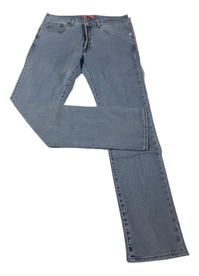 Pantalones Jeans Y Joggings Lacoste Para Hombre Jean Mercadolibre Com Ar
