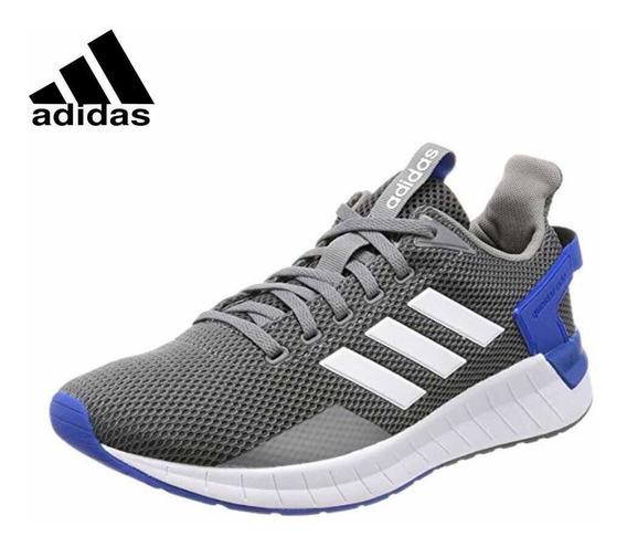 Zapatos adidas Originales Talla 11 1/2 Db1344