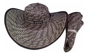 Sombrero Vueltiao Para Fiestas Matrimonio Recordatorio Hora
