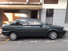 Fiat Tempra 2.0 16v 4p 1999