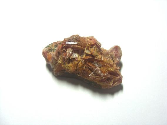 Baritina. Pedra Bruta Natural - Coleção De Minerais Promoção