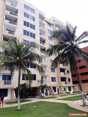 Hm - Apartamentos En Venta