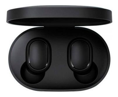 Xiaomi Airdots Fone Sem Fio Original Pronta Entrega